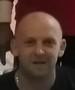 Mihalić Stjepan