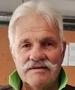 Trontelj Slavko